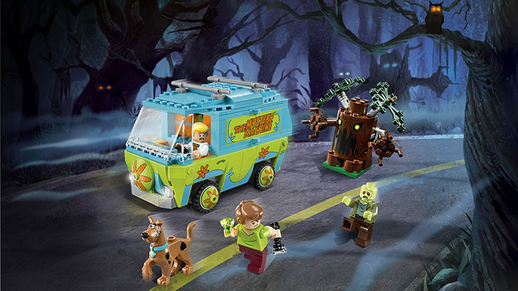 LEGO_75902_PROD_PRI_744