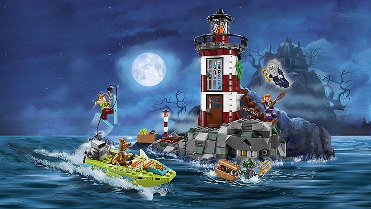 LEGO_75903_PROD_PRI_744_2-2