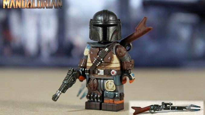 The Flinstones Lego Moc And Ideas World Wide Brick